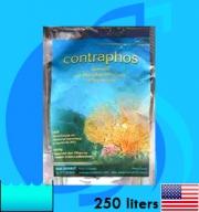 Aqua Connect Contraphos 500ml