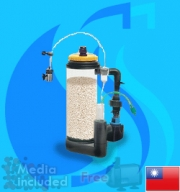 Aqua-Macro (Calcium Reactor) CA-205 (400 liters)