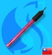 Aqua-Macro (Controller) pH Sensor