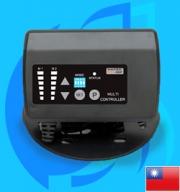 Aqua-Macro (Controller) Precise Wave Maker Controller PCD-222 (24 VDC)