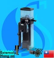 Aqua-Macro (Protein Skimmer) Mini M-30 (300 liters)