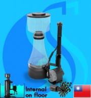Aqua-Macro (Protein Skimmer) Intelligent MDSE-550 (1800 liters)