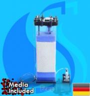 Aqua Medic (Calcium Reactor) KR-1000 (1000 liters)