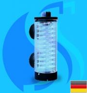 Aqua Medic (Co2 Diffuser) Reactor 500