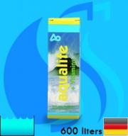 Aqua Medic (Conditioner) Aqualife+Vitamins 100ml