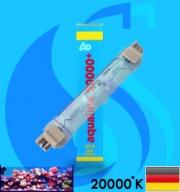 Aqua Medic (MH Bulb) Aqualine 20000+ DE250w