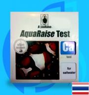 Aquaraise (Tester) Ca Test