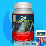 Aquariuma (Conditioner) 18 Bacterias  200g (220ml)