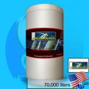 Aquariuma (Conditioner) 18 Bacterias 1000g (1000ml)