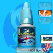 Aquariuma (Treatment) Anti Protozoa PE-01 15ml