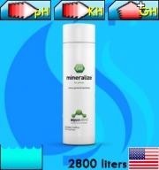 Aquavitro (Conditioner) Mineralize (GH) 350ml