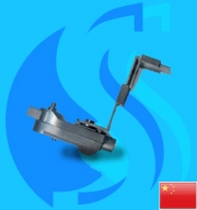 Atman (Accessory) Left-Right Rotate Wave Maker