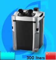 Atman (Filter System) DF- 500 (820 L/hr)(16.5w)