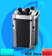 Atman (Filter System) DF- 700 (820 L/hr)(16.5w)