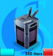 Atman (Filter System) EF- 3 (1250 L/hr)(28w)
