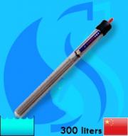 Atman (Heater) AT-300 300w (300 liters)