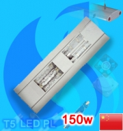 Atman (MH Lamp) MP-650 (24 inc)