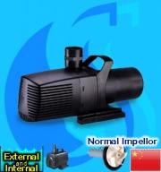Atman (Water Pump) MP- 6500 (6500 L/hr)(118w)(H 4m)