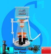 Redstarfish (Protein Skimmer) Baby Bubbles SK-100 (500 liters)