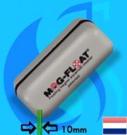 Bakker Magnetics (Cleaner) Mag-Float Glass 480 M (10mm)