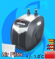 Boyu (Chiller) Chiller L-350 (1000 liters)