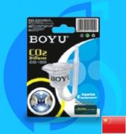 Boyu (Co2 Diffuser) Co2 Diffuser CO-100