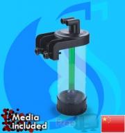Boyu (Filter System) Fluidized Bed Filter FT-312 (2 liters)