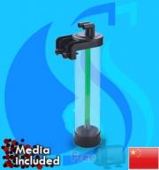 Boyu (Filter System) Fluidized Bed Filter FT-316 (2.7 liters)