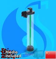 Boyu (Filter System) Fluidized Bed Filter FT-320 (3.6 liters)