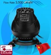 Boyu (Wave Pump) Wave Maker WM- 15 (3500 L/hr)(220 VAC)