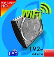 CTLite (LED Lamp) MegaAqua G4 Master 150w (Suitable 12-30 inc)