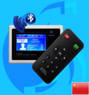 CTLite (LED Lamp) Smart LED Controller G3 Gen2 Wireless