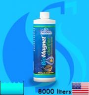 CaribSea (Conditioner) BioMagnet 473ml
