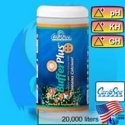 CaribSea (Conditioner) BufferPlus 454g (500ml)