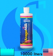 CaribSea (Supplement) AragaMilk 237ml