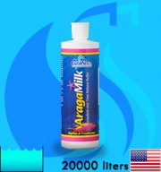 CaribSea (Supplement) AragaMilk 473ml