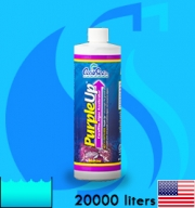 CaribSea (Supplement) PurpleUp 473ml