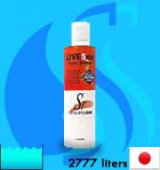 Delphis (Supplement) LiveSea Organic Strontium 250ml