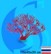 SeaSun DreamMagic (Decoration) Sea Fan Purple FAN-05-P
