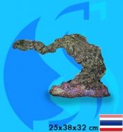 SeaSun DreamMagic (Decoration) Rock ROC-05-CA