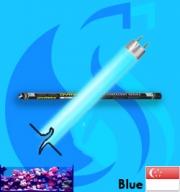Dymax (T5 Bulb) T5NO Marine DM205 21w (Blue 460nm)