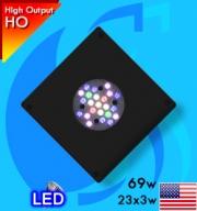 Ecotech Marine (LED Lamp) Radion XR15w G4 69w (Suitable 8-14 inc)