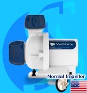 Ecotech Marine (Water Pump) Vectra S1 (1600-5300 L/hr)(13-45w)