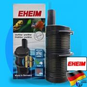 Eheim (Accessory) Prefilter 12 16 mm