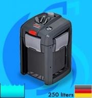Eheim (Filter System) Professional 4+ 250 2271 (950 L/hr)(12w)