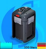 Eheim (Filter System) Professional 4+ 350 2273 (1050 L/hr)(16w)