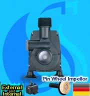 Eheim (Skimmer Pump) Compact Marine 1103 (44w)