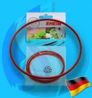 Eheim (Spare Parts) Classic 1500XL (2250) (2260) Sealing Ring 7276650
