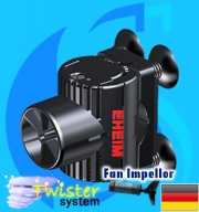 Eheim (Wave Pump) StreamOn 3000 (3000 L/hr)(220 VAC)