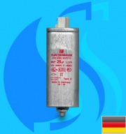 Electronicon (Lighting) Capacitor 25uF